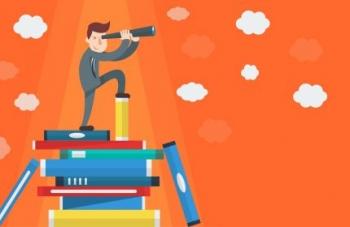 2020 - 2021 Eğitim Öğretim Yılı ALAN Belirleme Anketi