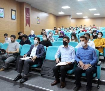 Çözüm Eğitim Kurumları Webinar Programları Okullarımızın Yoğun Katılımıyla Başladı